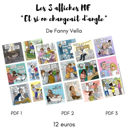 "Affiches PDF ""Et si on changeait d'angle"""